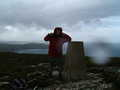 Me & windy trig
