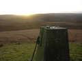 S5332 Peat Hill Sunrise 190108