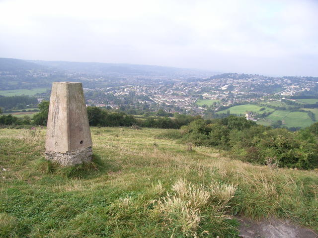 Image result for solsbury hill