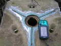 GPS Position, Spider and Missing Plug