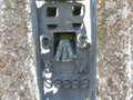 S3696 Garleigh Moor