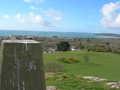 View of Pwllheli