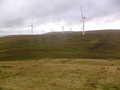 Knowl Moor