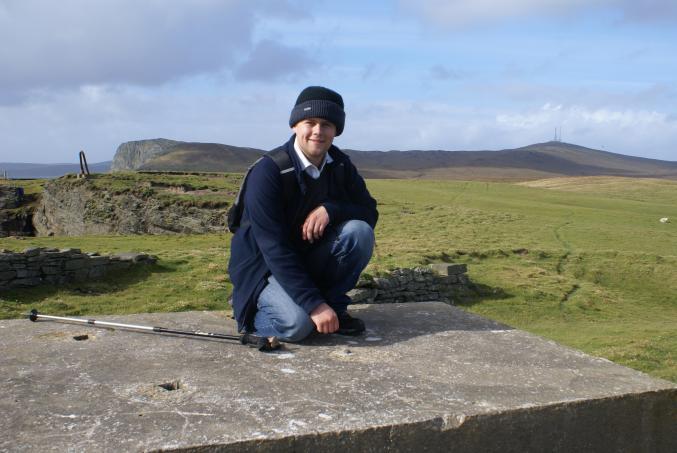 ward of bressay Name location type difficulty length ward of bressay and kirkabister ness, isle of bressay: shetland: walking: hard: 771 miles: lerwick explorer: shetland: walking.